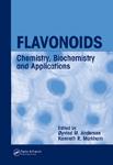 flavonoins_bookcover