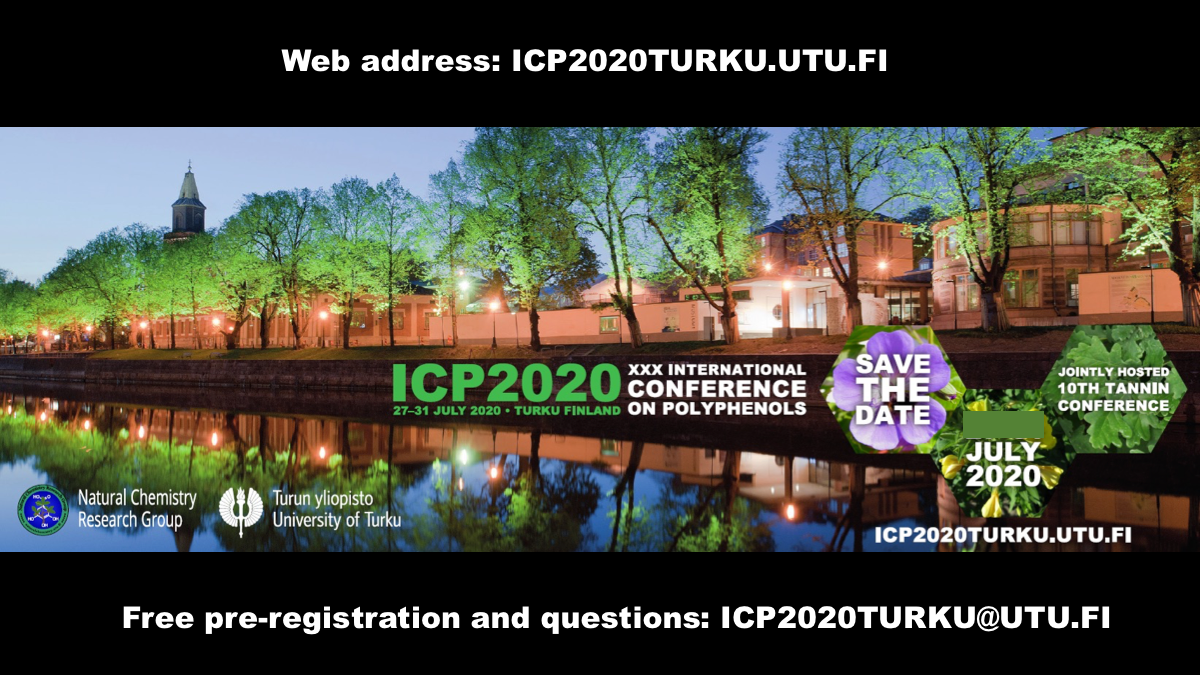 ICP2020 1 page ad